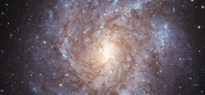 Convoluted Universe 1