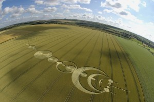 alien-encounter-crop-circles