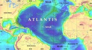 atlantismap