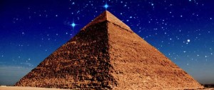 Egyptian-pyramid-and-stars-feature