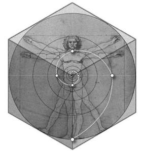 意識の進化;人類