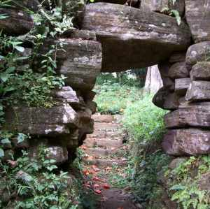 doorway2